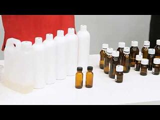 DIY Natural Moisturiser by PA Trainer Simon Seow Yi Hao Thumbnail
