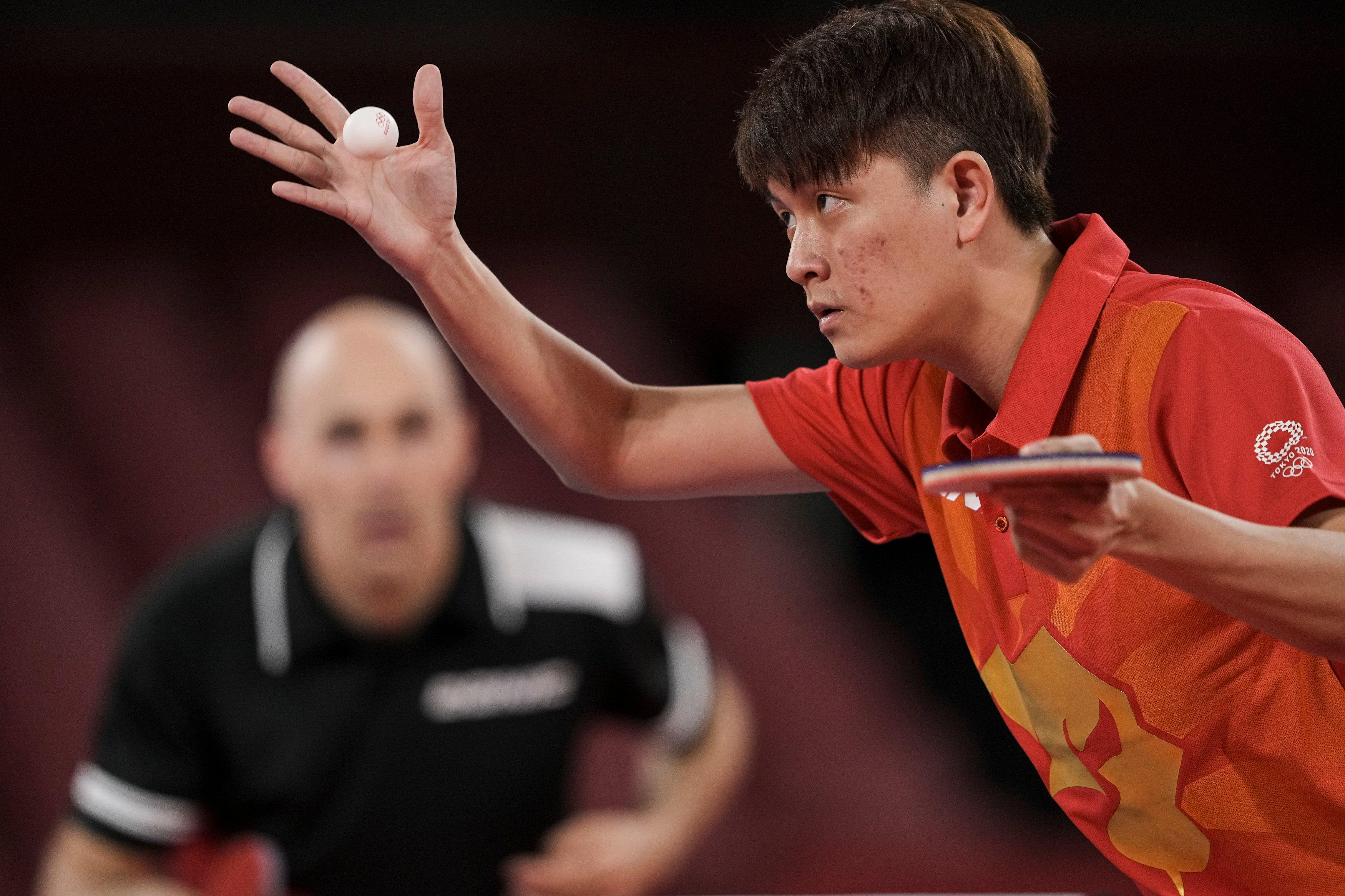 20210725_Table Tennis_1CY1780