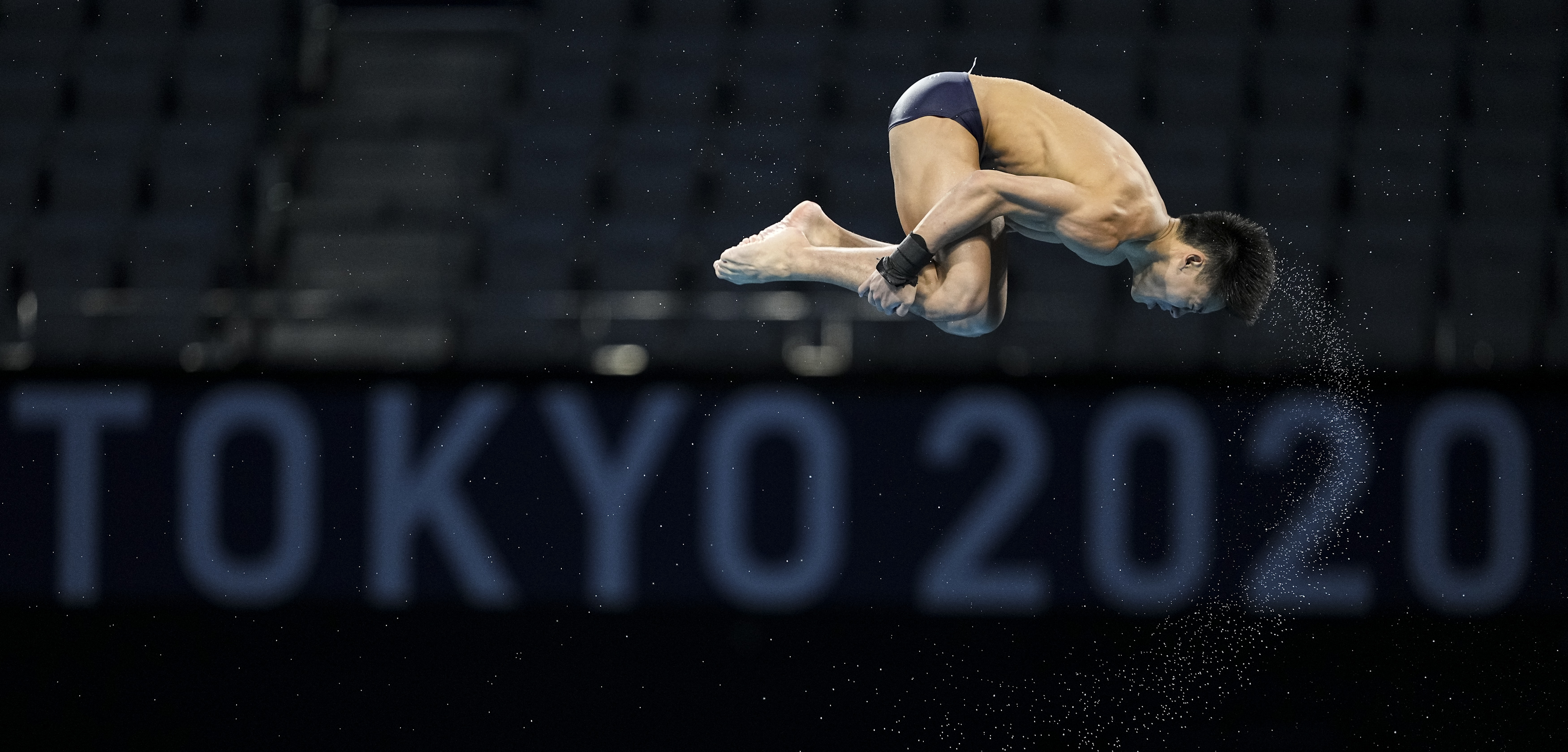 20210806_Diving_1CY3769