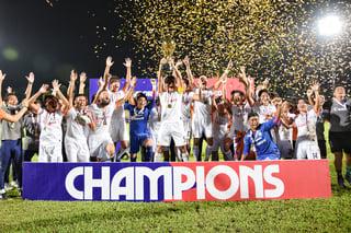 Singapore Premier League roundup
