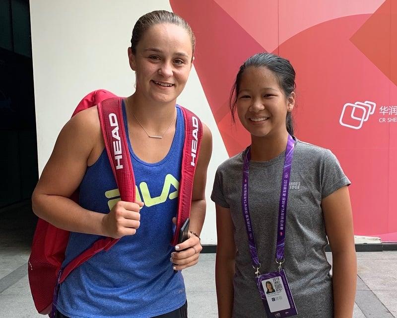 20201207_Audrey Tong WTA Cookbook 3