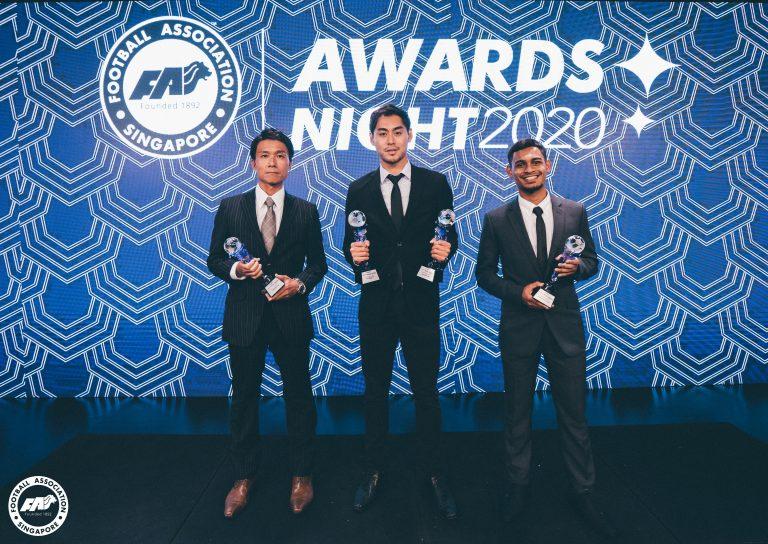 20201208_Gabriel Quak_SPL player of the year