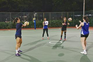 Coronavirus: Team sports adopting small-sided formats as they seek to get players back to competition