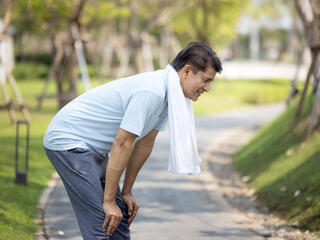 Exercise-Related Cardiac Death, How Does It Happen?