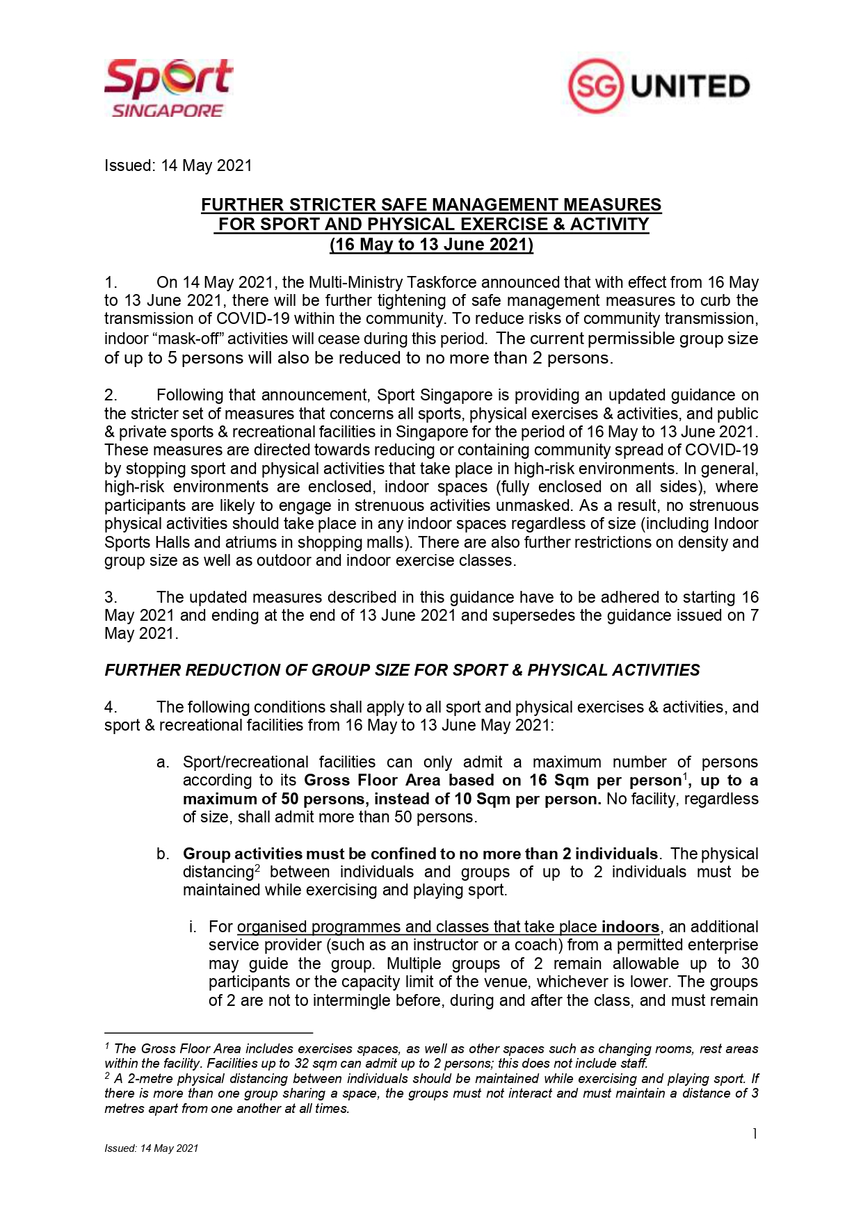 _140521-Further Stricter SMM for Sport_PE_PA (2) copy_page-0001