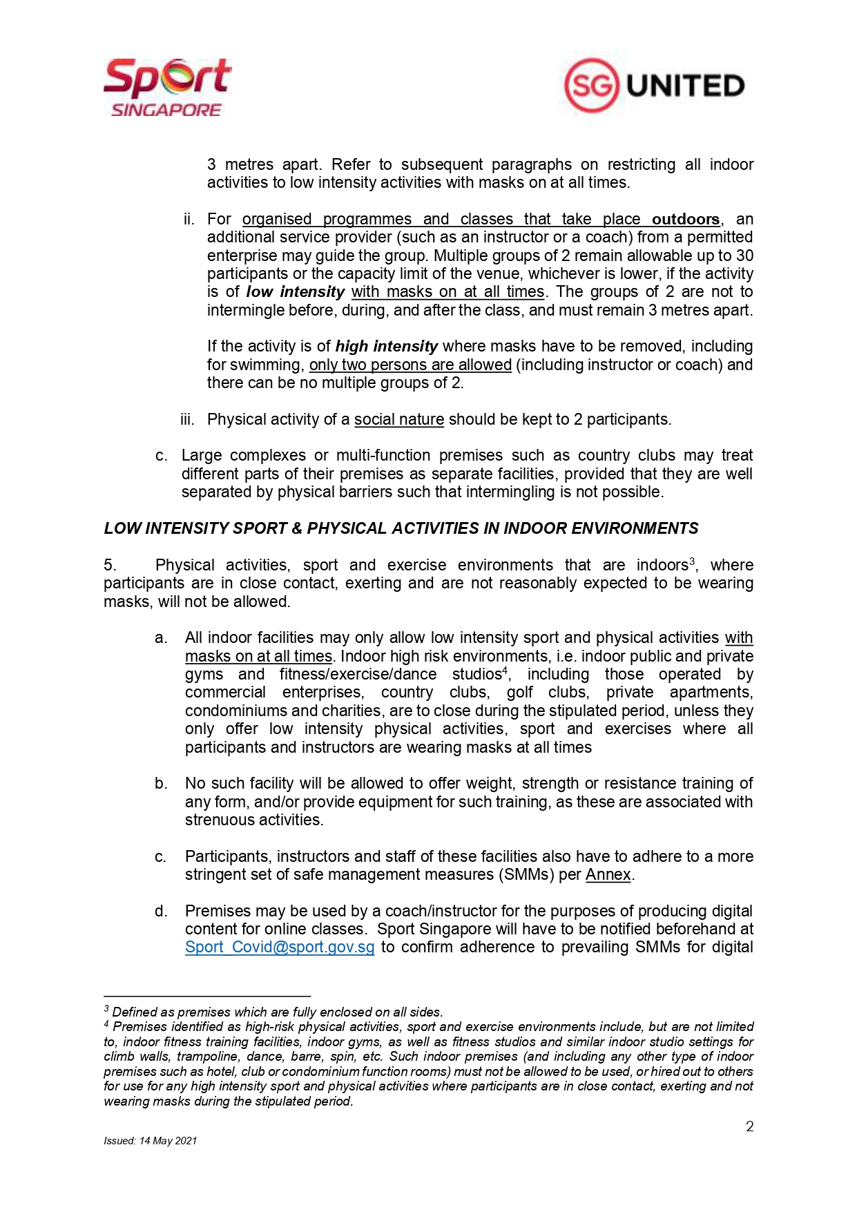 _140521-Further Stricter SMM for Sport_PE_PA (2) copy_page-0002