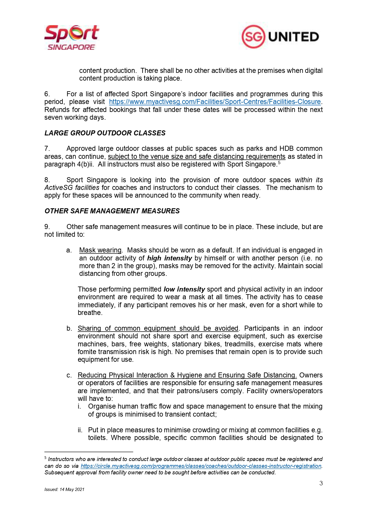 _140521-Further Stricter SMM for Sport_PE_PA (2) copy_page-0003