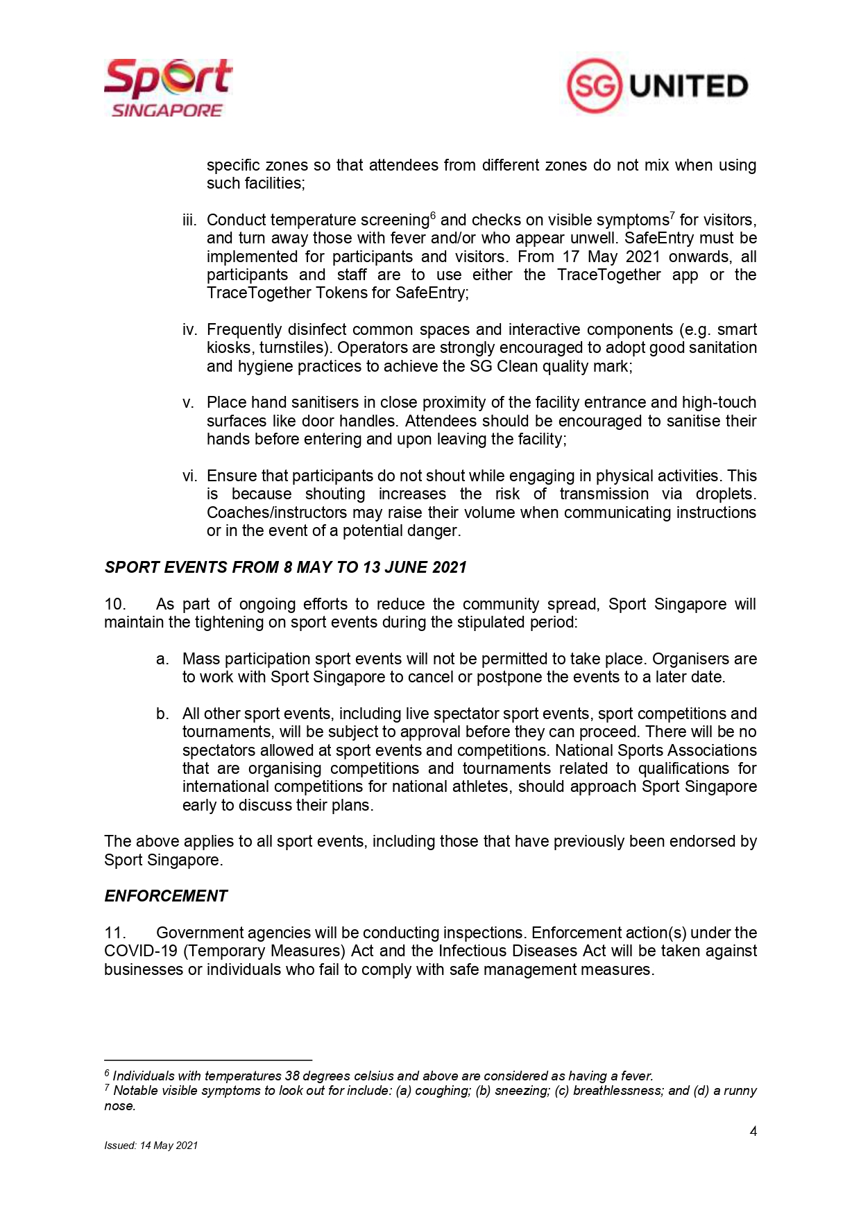 _140521-Further Stricter SMM for Sport_PE_PA (2) copy_page-0004