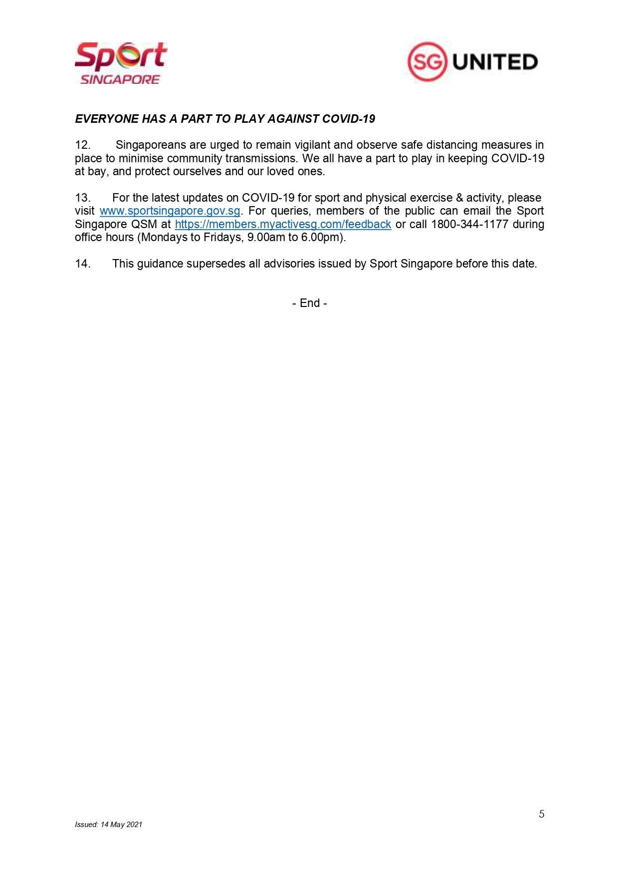 _140521-Further Stricter SMM for Sport_PE_PA (2) copy_page-0005