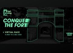 Conquer the Fort_Web