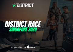 District_Web
