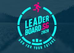 LeaderboardSG-240x170
