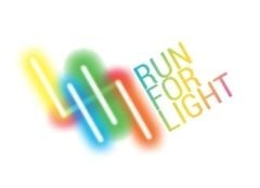 Run For Light_Web