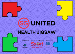 SGUnited Health Jigsaw Main visual o 240 x 174