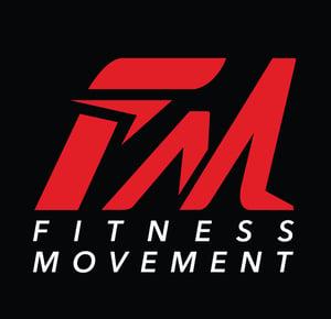 Fitness Movement Pte Ltd Headshot