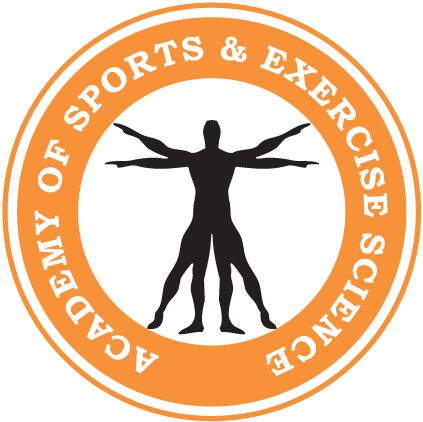 Academy of Sports and Exercise Science Pte. Ltd Headshot