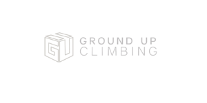 Ground Up Climbing Headshot
