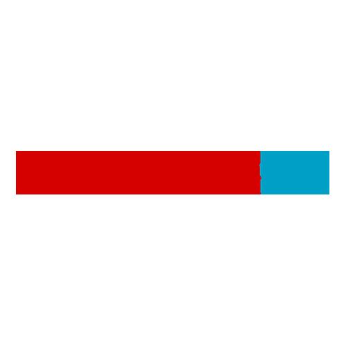 ASPIRE55 Pte Ltd Headshot