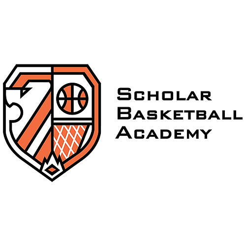 Scholar-Athlete Basketball Academy Headshot