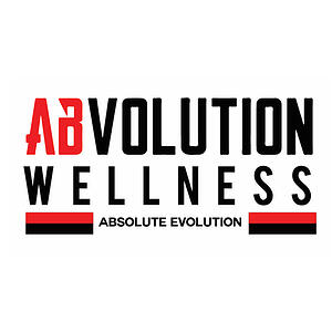 Abvolution Wellness Headshot