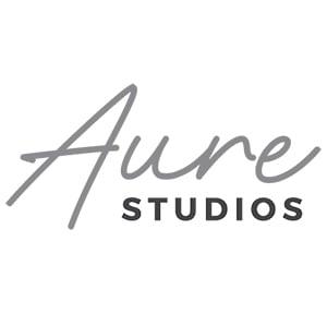Aure Studios Headshot