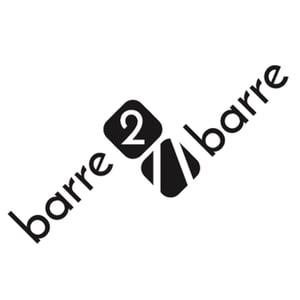 Barre 2 Barre Singapore Headshot