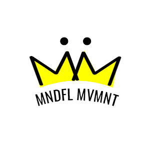 Mindful Movement Headshot
