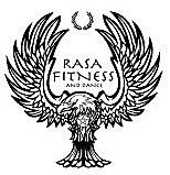 Rasa Fitness Headshot