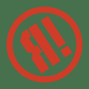 Recognize Studios Pte. Ltd Headshot