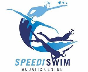 Speediswim Aquatic Centre Headshot