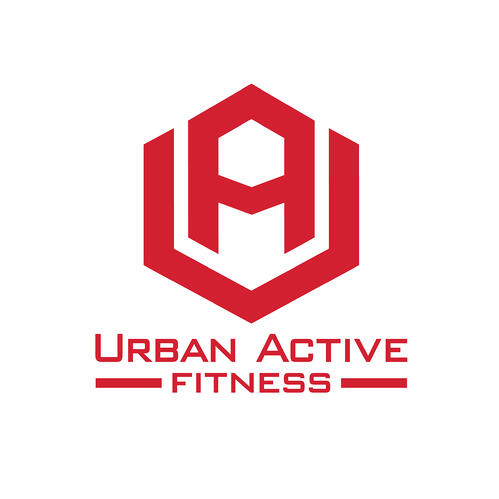 Urbanactivefitness Pte Ltd Headshot