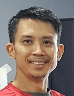 Calvin Ng Headshot