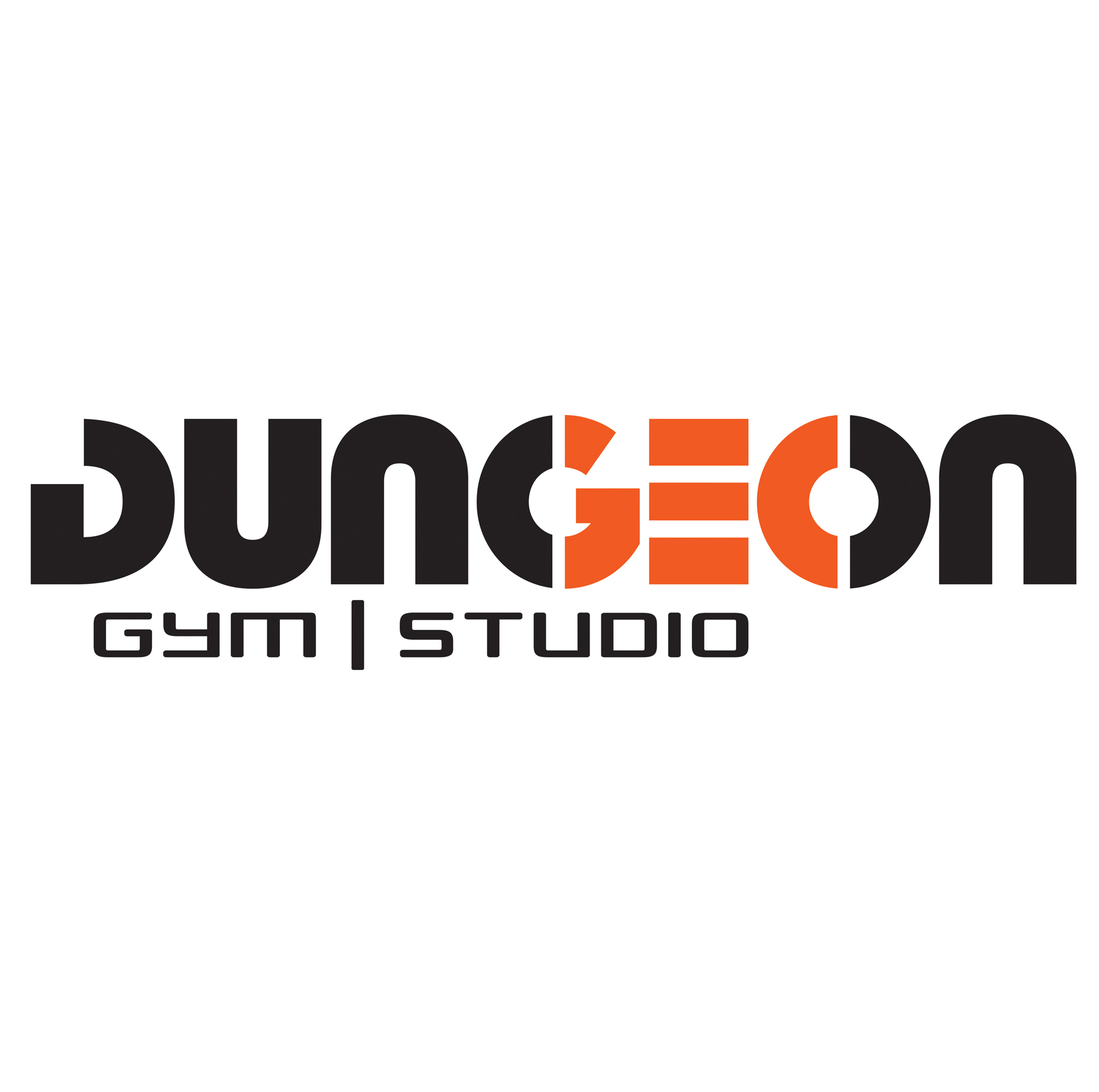 Dungeon Studio Headshot