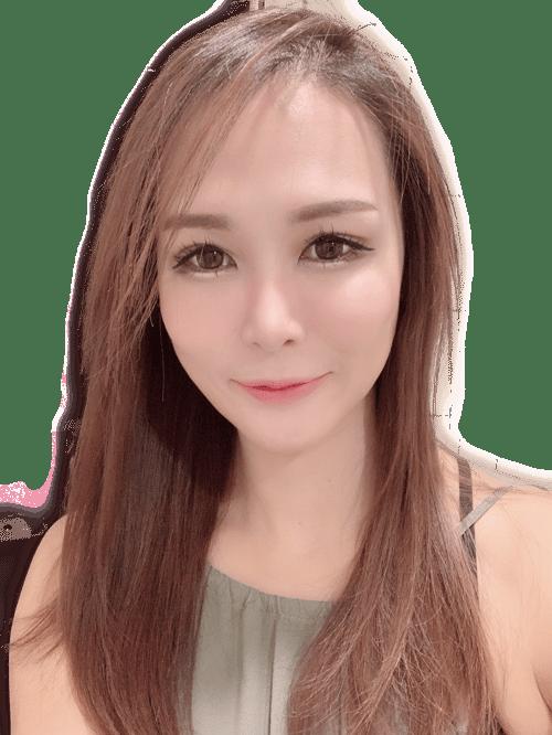 Jody Phua Headshot