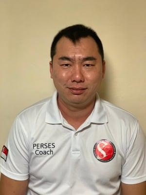 Woo Keng Chung Headshot
