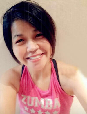 Susan Koh Headshot
