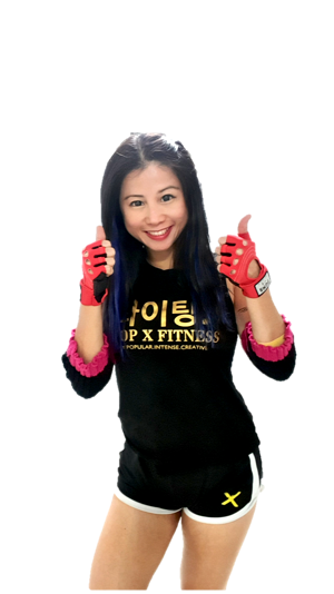 Maddy Lim Headshot