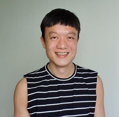 Matthew Ang Headshot