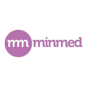 Minmed Group Pte Ltd Headshot