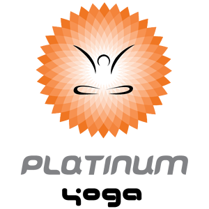 Platinum Yoga Pte. Ltd Headshot