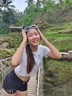 Chong Shu Qun Headshot