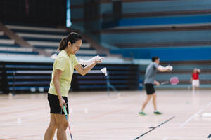 Vivian Lim Headshot