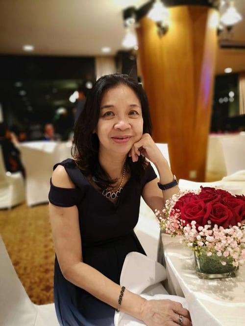 Wong Yuit Ngoh Headshot