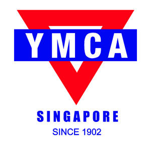 YMCA of Singapore Headshot