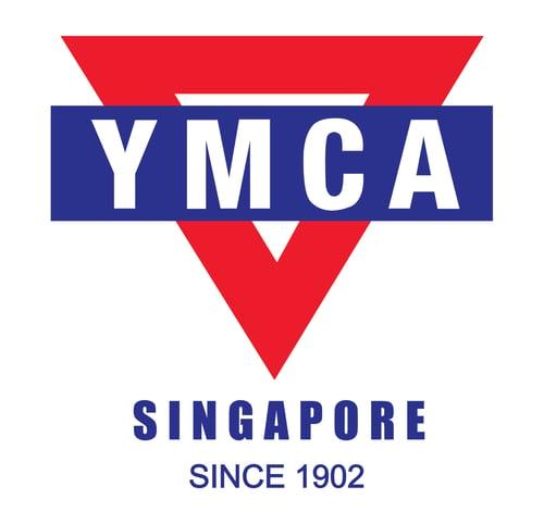 YMCA of Singapore Headshot