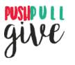 PushPullGive  Headshot