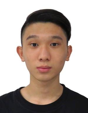 Darren Chia Headshot