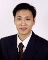 Ong John Kgee Headshot