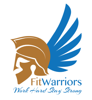 FitWarriors Headshot