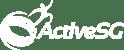 ActiveSG-Logo_White_2